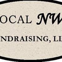 Local NW Fundraising