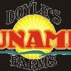 Doyle's Unami Farms