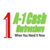 A1 Cash