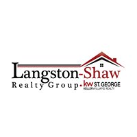 Langston-Shaw Realty Group