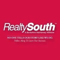 Kim Stone, Realtor at RealtySouth