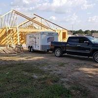 Phillips Custom Builders L.C.