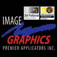 Image Graphics Premier Applicators, Inc.