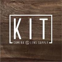 KIT - Camera & Lens Supply