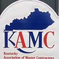 Kentucky Association of Master Contractors