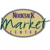 Nooksack Market Center
