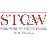Stagg, Terenzi, Confusione & Wabnik, LLP
