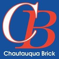 Chautauqua Brick