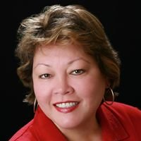 Debbie Breaux Realtor