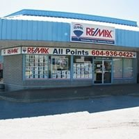 REMAX All Points Realty Group