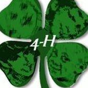 Winn 4-H