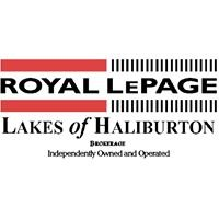 Royal LePage Lakes of Haliburton