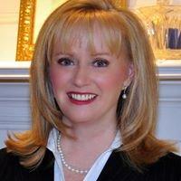 Teresa Parker - Premier Sotheby's International Realty