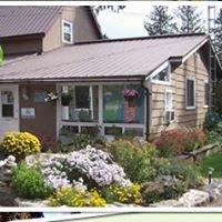 Cottage for Rent - Haliburton - Lake Kashagawigamog
