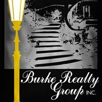 Burke Realty Group Inc.
