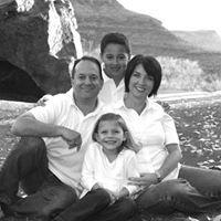 Clay and Tammy Brinkerhoff | St. George Utah Real Estate