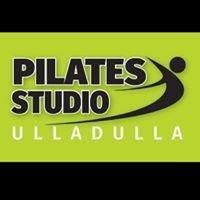 Pilates Studio Ulladulla