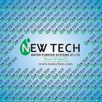 Newtech Water Purifier Systems Pvt. Ltd.
