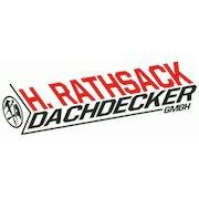 H. Rathsack Dachdecker GmbH