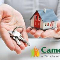 Camella Homes Cavite-Laguna