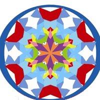 Kaleidoscope Consignments