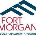 City of Fort Morgan Recreation