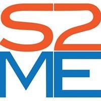 Sample 2 Me
