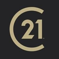Century 21 Town & Country - Rochester
