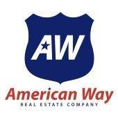 American Way Real Estate Co.
