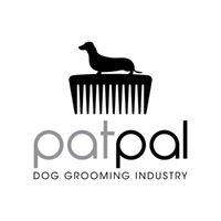 PatPal dog grooming