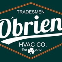 O'Brien HVAC Services LLC