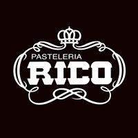 Pasteleria Rico