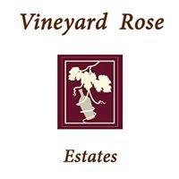 Vineyard Rose Estates