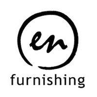 En Furnishing