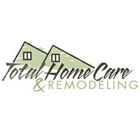 Total Home Care & Remodeling
