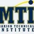 Marion Technical-Institute