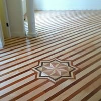 Wood Flooring, Inc.