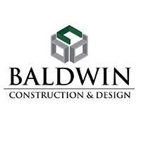 Baldwin Construction and Design