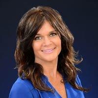 Tammy Fowler-NEXTHOME Realty Center