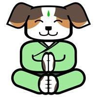 Doggy Dharma