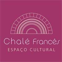 Chalé Francês