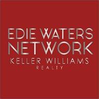Edie Waters Network