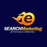 eSearch Marketing, LLC
