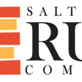 Salt Lake Rug Company