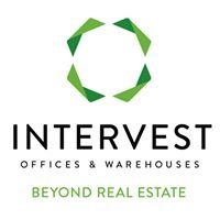 Intervest Offices & Warehouses