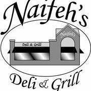 Naifeh's Deli and Grill