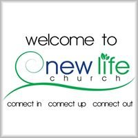 New Life Church, Venice, Fl.