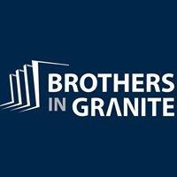 Brothers Granite