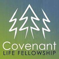 Covenant Life Fellowship