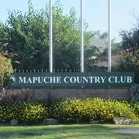 Mapuche Country Club